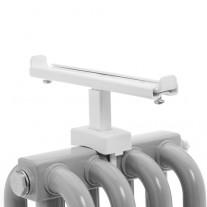 Kermi Fensterbankträger 200-350mm ZC00630001