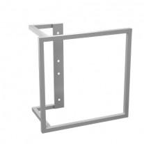 Kermi quadratischer Bügel S600 ZC01160010