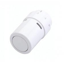 Danfoss Design Thermostatkopf RTX weiß 013G6090