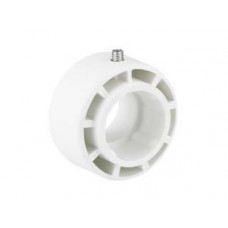 Danfoss Adapter RA 2000 014G0251