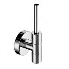 Schell Design-Eckventil Edition 053200699