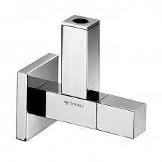 Schell Design-Eckventil Quad 053620699