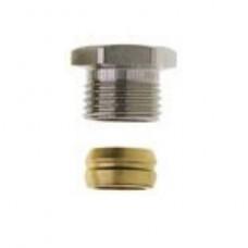 Heimeier Klemmverschraubung 18 mm und Rp 3/4 IG 220118351