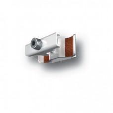 Arbonia Klemmhalter 60x25mm ZB02810001