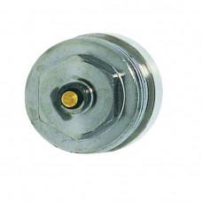 Heimeier Adapter für TA-Ventilunterteile 9701-28.700