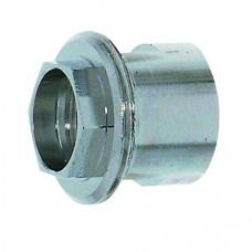 Heimeier Adapter für Ventilheizkörper Serie 2 9703-24.700