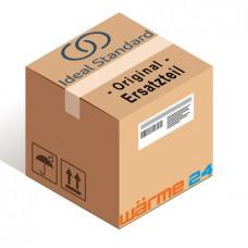 Ideal Standard 2 Fieberringe A961139NU