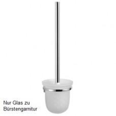 Avenarius Ersatzglas für Bürstengarnitur der Serie 200/360/450/650/910