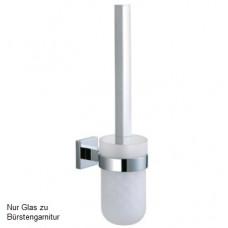 Avenarius Ersatzglas für Bürstengarnitur der Serie 420 #1002253905