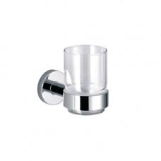 Avenarius Serie 200 Glashalter mit Glas 2001100010