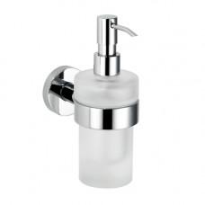 Avenarius Serie 200 Seifenspender mit Flasche 2001301010