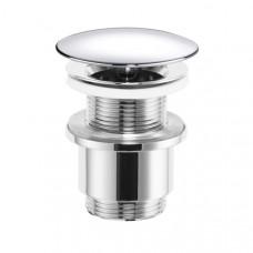 Avenarius Design-Schaftventil Linie Universal rund, DN 32,D: 72 mm
