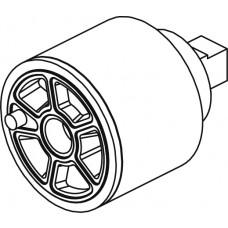 Ideal Standard 3-Wege-Kartusche zu B1098 B961214NU