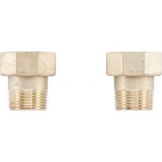 Bosch Anschluss-Verschraubung AS-HKV 25 R1 #5354210