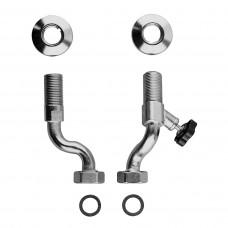 Bosch Unterputzinstallation 7709000052