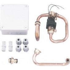 Bosch Sperrschalter 7709003632