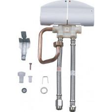 Bosch Set für Direktzapfung für WR/WRD14/18-2G 7709003662