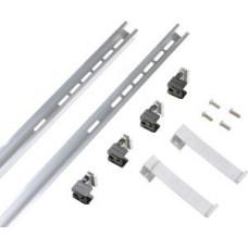 Bosch Grundbauset 1 Kollektor FCC Aufdach 7709600087