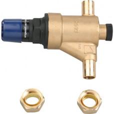 Bosch Druckminderer 4 bar 7719002803