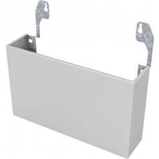 Bosch Design Blende passend für Adapterkit 7733600251