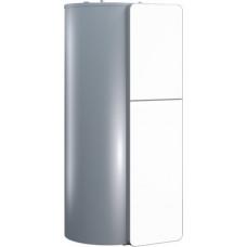 Bosch Pufferspeicher HDS 400 RO 30 C, 414 L 7735500253