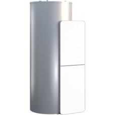 Bosch Pufferspeicher HDS 400 RO 31 C, 414 L 7735500254