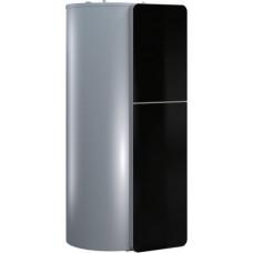 Bosch Pufferspeicher HDS 400 RO 40 C, 414 L 7735500255