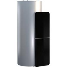 Bosch Pufferspeicher HDS 400 RO 41 C, 414 L 7735500256