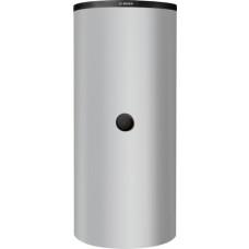 Bosch bodenstehender Systemspeicher STORA W 200-5 EP1 C 7735500783