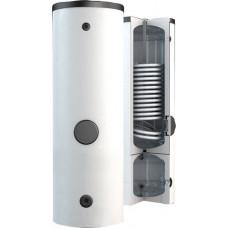 Bosch Kombispeicher für Wärmepumpen BPU 400 C 7735502062