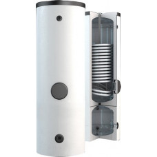 Bosch Kombispeicher für Wärmepumpen BPU 500 C 7735502063