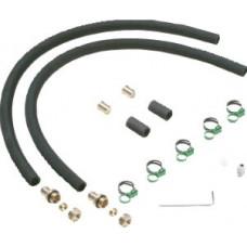 Bosch Aufdach Anschluss-Set für SO4000TF 7735600333