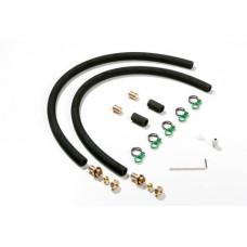 Bosch Aufdach-Anschluss-Set für SO5000TF 7735600335