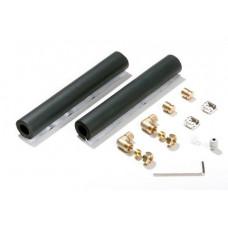 Bosch Flachdach-Anschluss-Set für SO7000TF 7735600341