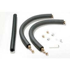 Bosch Auf- und Indachanschluss-Set für SO7000TF 7735600342