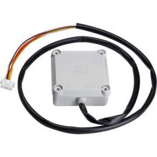 Bosch PV-Modul für Wärmepumpe # 7736503876