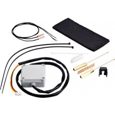 Bosch Multimodul PV-Anlage 7736503877