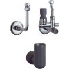 Bosch Membransicherheitsventil 7736504317