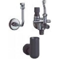 Bosch Membransicherheitsventil und Druckminderer 7736504318