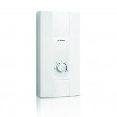 Bosch Durchlauferhitzer Tronic TR5000 24/27 EB # 7736504699