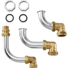 Bosch Adapterset Pumpengruppe ZBR...-2 7736701877