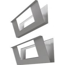 Bosch Bodenkonsolen-Set für HR 230/350 W(S) 7738112855