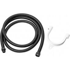 Bosch Anschlussset Siphon für Vent 4000 CC 7738112867