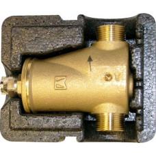 Bosch Entlüftertopf 7739300245