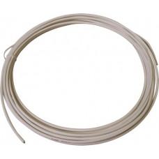 Bosch CANbus-Kabel, Länge: 30 m 7748000041