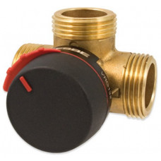 Bosch 3-Wege-Mischventil, d:40 mm, Kvs=25 # 7748000093