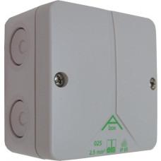 Bosch Fühler Überspannungsschutz 83006120