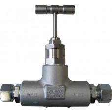 Bosch Absperrventil für Kollektoren VK...-1 # 8718530911