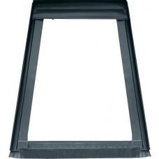 Bosch Indach Einzelkollektor senkrecht Pfanne 8718530980