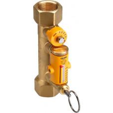 Bosch Durchflussmengenbegrenzer 8718533093